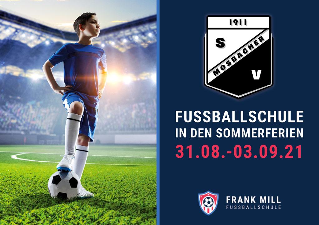 fmf_flyer-mosbacher-sv